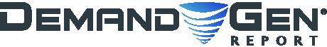 Demand_Gen_Report_Logo_R_72dpi