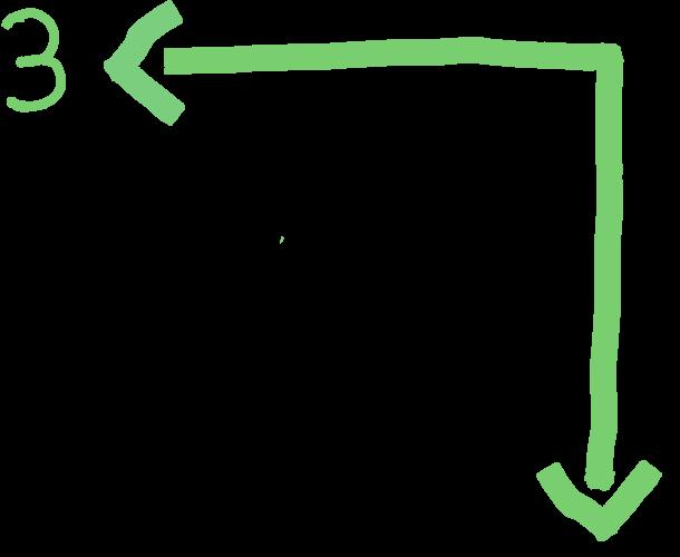 3_arrow_b