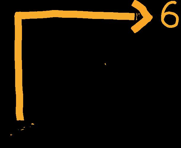 6_arrow_b