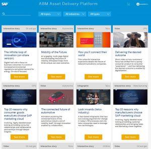 abm-delivery-platform