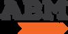 abm_gray_logo