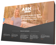 abmia-v04i01-3d-issue-template