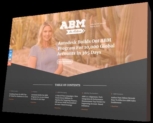 abmia-v04i01-3d-issue-template