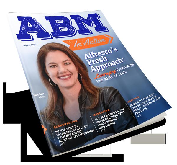 abmia_004_cover_1