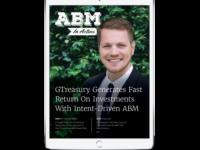 abmia_cover