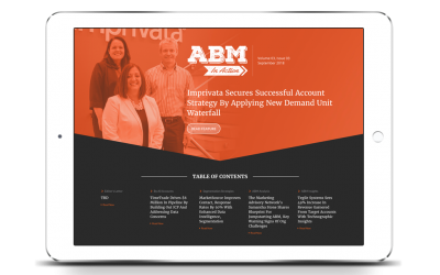 abmia_ipad_vol_3_issue_3