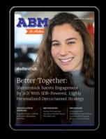 abmia_v5_i02_update