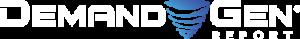dgr_footer_logo