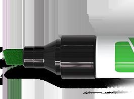 green_marker_tip